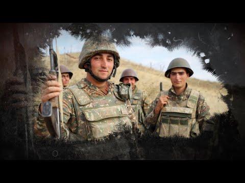 1inTV I ՈՒՂԻՂ I ПРЯМАЯ ТРАНСЛЯЦИЯ I LIVE FROM ARMENIA I 19 ՀՈԿՏԵՄԲԵՐԻ, 2021