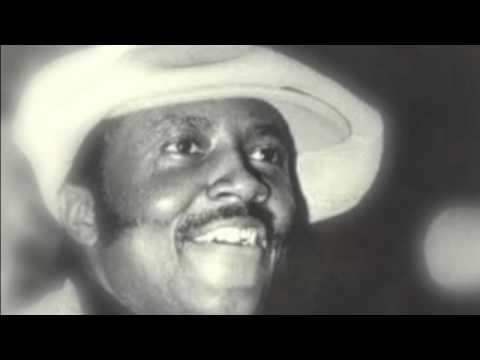 Donny Hathaway - A Song for You [Live] (Atlantic Records 1972)
