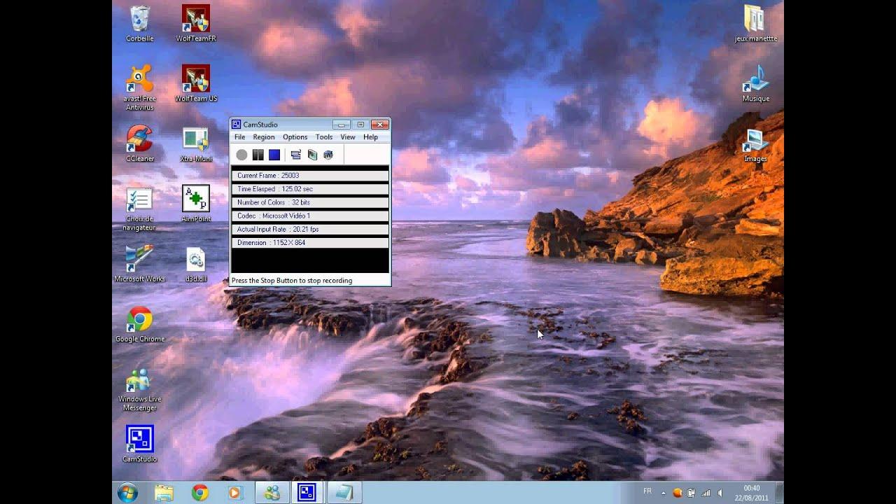 Microsoft directx 3d 8. 1b (free) download latest version in.