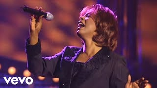 Donna Summer - MacArthur Park (from VH1 Presents Live & More Encore!)