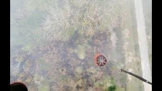 Api mula merebak ke Brunei