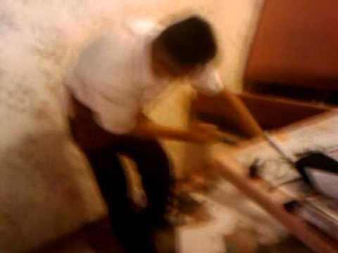 video-2010-01-30-15-28-07.3gp