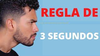 5 Trucos De Contacto Visual Para Lucir Más Seguro