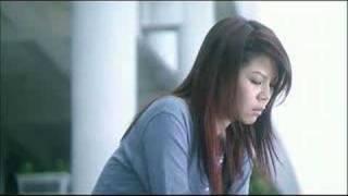 閻韋伶 - 傻孩子 MV