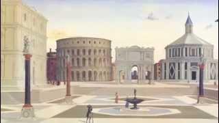 Pienza, la città ideale - Siena - Toscana - Italia.it(La splendida città di Pienza, in Val d'Orcia (Siena - Toscana), deve la sua bellezza e la sua fama ad una figura che ha segnato profondamente la storia del ..., 2012-08-02T13:10:36.000Z)