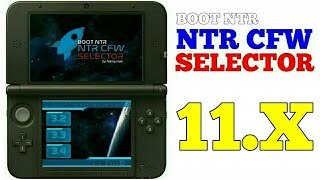 How To Add Cheats Nintendo 3Ds