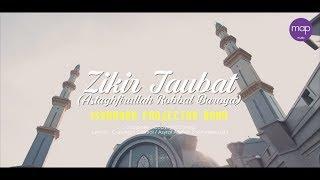 Download lagu Zikir Taubat Iskandar Projector Band Lirik MP3