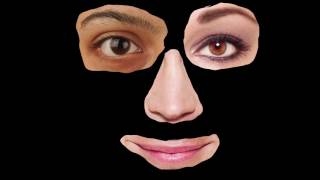 Prosopagnosia and Tom