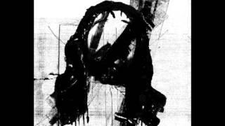 blackmail - Evon