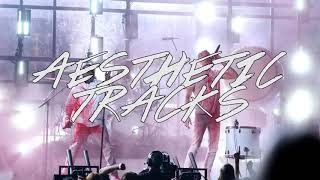 Baixar Imagine Dragons - Radioactive Ft. Kendrick Lamar