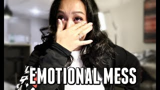 I'm a Mess -  ItsJudysLife Vlogs