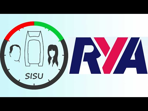 #20 How does RYA YachtMaster work? | Sailing Sisu in Cape Town South Africa