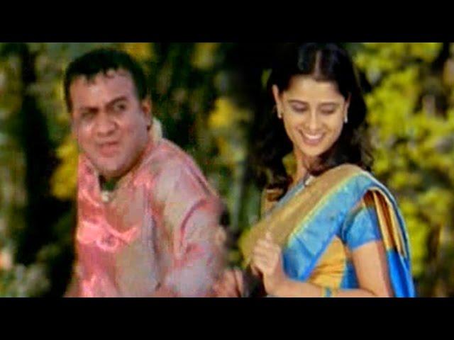 FM Fun Aur Masti || Hyderabadi Movie || Sajid Khan And Satya Krishnan Hilarious Comedy Scene