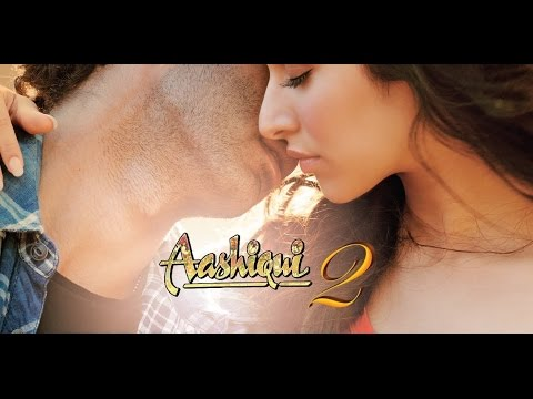 Aashqui 2 Full Mashup Song HD