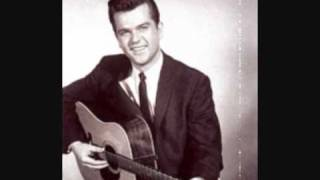 Conway Twitty   Tower of tears