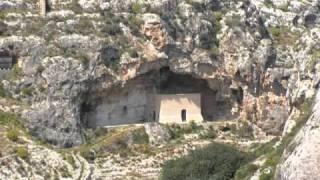 Maltese Singers 31 - New Cuorey, L-Aħħar Bidwi f