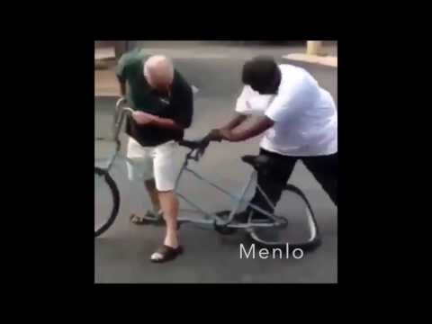 Try not to laugh Best vines