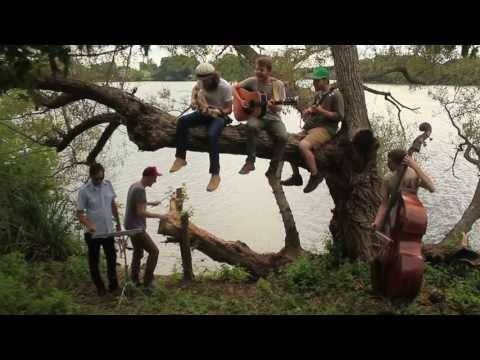 Parsonsfield - Weeds Or Wild Flowers // Big Old Big One