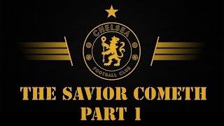 Football Manager 2015 | Chelsea | Part 1 | HARD MODE IS HARD!