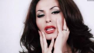 Soni Malaj - Nen lekuren tende (Official Video)