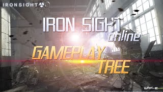 Iron Sight - FINAL GAMEPLAY 2016