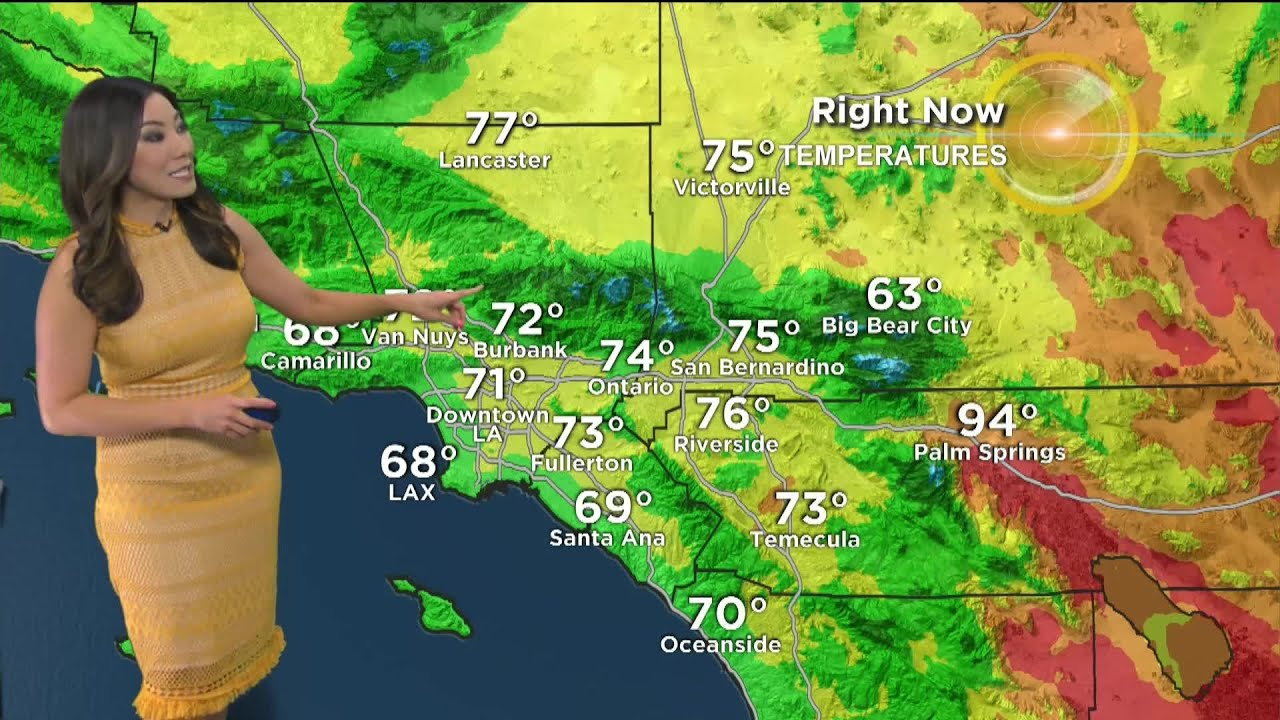 cbsla-weather-brief-pm-edition-may-16