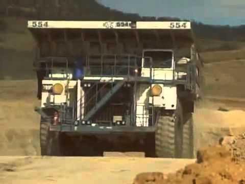 China's Rare Earth Minerals   The next GOLD RUSH