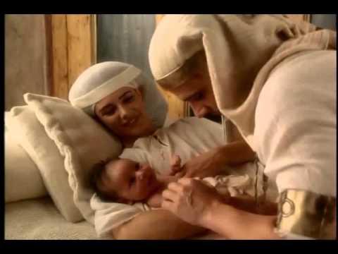 Joseph: When Dreams Come True