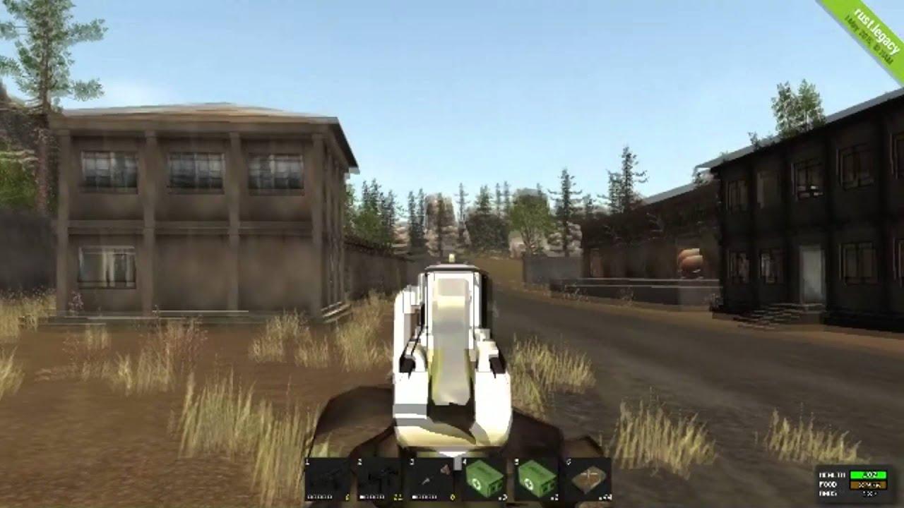 Fuck Noobs - Porn Xxx Game-8444