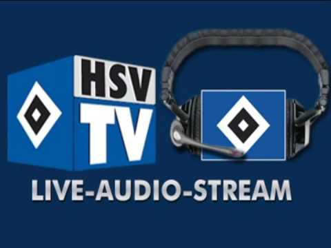HSV-Radio Highlights vom Nord-Derby gegen Werder Bremen (HSV TV)