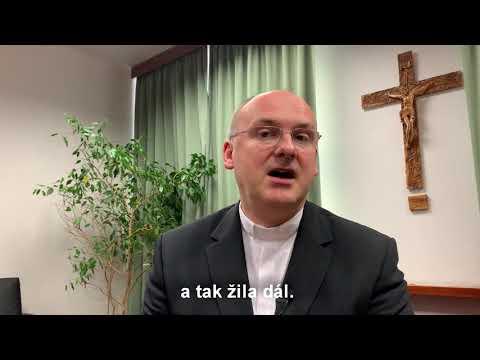 Abeceda křesťanské víry - 5. díl D - Duše