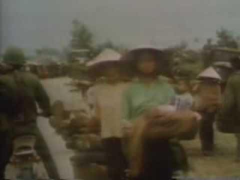 Tran An Loc 1972- 01