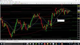 Live Commodity and Analysis with The Gold & Silver Club 01/26