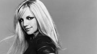 Early Mornin 39 Trace Adam Edit Britney Spears