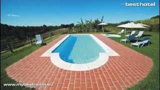 Monte das Alpenduradas Zambujeira do Mar Booking Odemira Beja Turismo Rural Hotels Hoteles