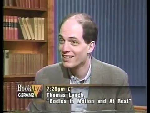 Alain de Botton - 2000 ➢ What Great Philosophers Can Teach Us About How to Live?