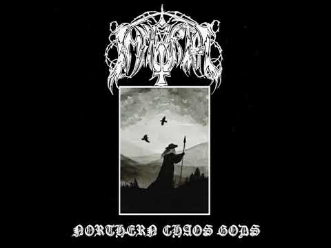 Download Immortal - Northern Chaos Gods
