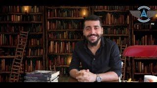 Unutulmaz Giriş Cümleleri - Ahmet Çağrı TV