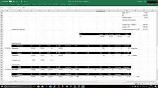 REnta Rai -RLI- CPT - 2016 y 2017  Ejercicio practico 14 B ( Parte 1)