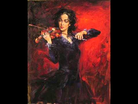 Henry Mancini -  Gypsy Violin (Theme From Darling Lili - Instrumental) (1970)