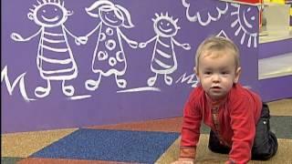Почему возникают детские колики и как их лечить? - Доктор Комаровский