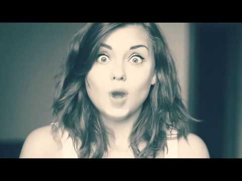 Эротика смотреть русскую видео эротику онлайн на russian