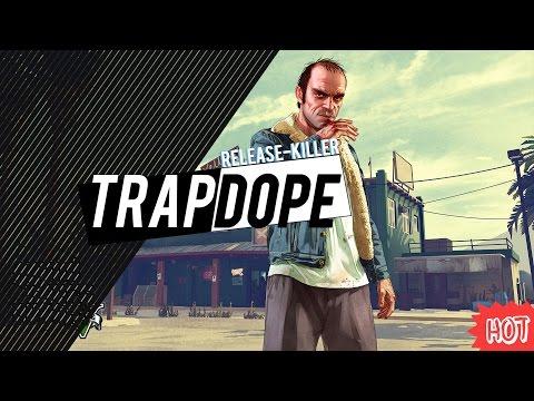 [ReleaseKiller] Diplo & Alvaro - 6th Gear (Ricky Remedy Remix) [feat. Kstylis]