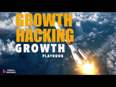 Growth Hacking - How Vin Clancy Made $100,000 Profit With No Paid Marketing [FULL INTERVIEW]
