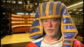Kammersänger Helge Schneider