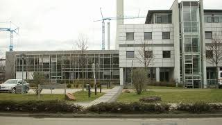 Max Planck Institute for Comparative Public Law and International Law | Wikipedia audio article