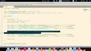C How to Program (6th edition) - Deitel & Deitel, exercise 15.06