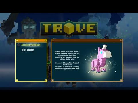 Shawn Jereme Suplitt YouTube Gaming - Minecraft demo zum jetzt spielen
