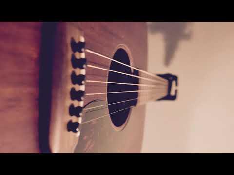[FREE] Acoustic Guitar Instrumental Beat 2018 #21