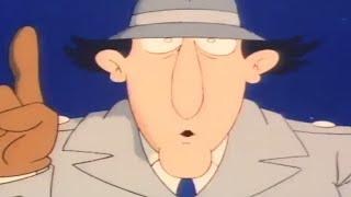 Inspektor Gadget | Mad's Geburtstag | Ganze folgen | Cartoons für Kinder